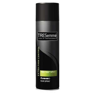 Tresemme Tres Two Extra Hold Hair Spray 11 oz