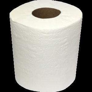 2 Ply Toilet Tissue 420 sheets per roll 96 rolls per case