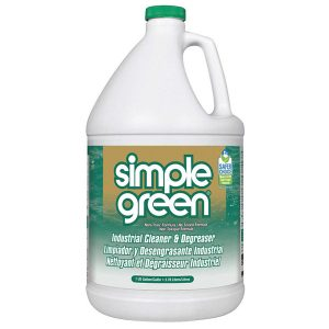 Simple Green All Purpose Cleaner gallon