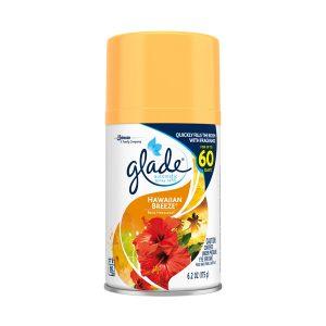 Glade Hawaiian Breeze Air Freshener