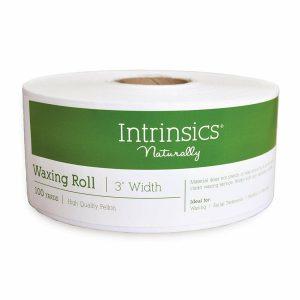 Intrinsics Waxing Roll 3″ width, high quality pellon 10 yards per Roll