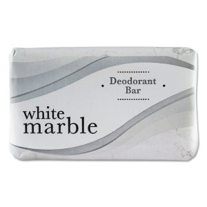 Dial Deodorant Soap 2.5 oz Individually Wrapped 200 per case
