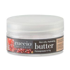 Cuccio Butter Babies Pomegranate & Fig 42G (1.5 oz.)